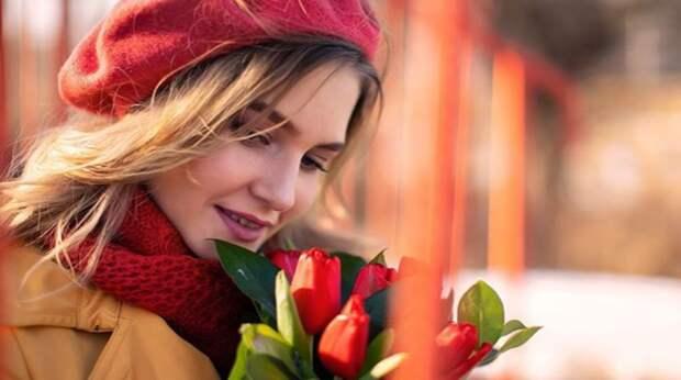 Истинные причины, по которым девушке не везёт в любви