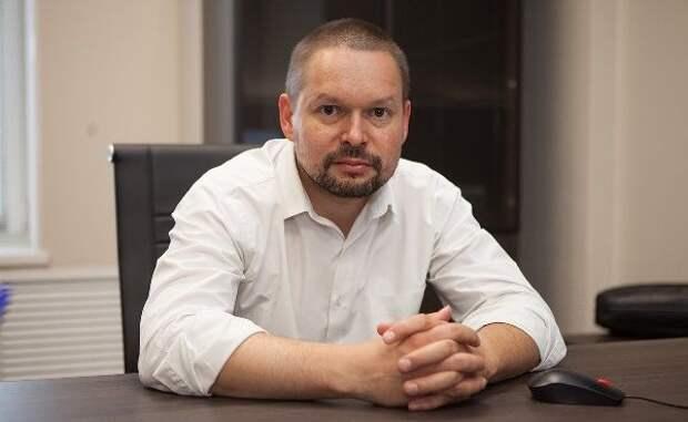 Война вКарабахе стала ударом попрестижу Москвы— российский эксперт