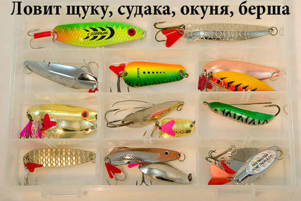 Щучий набор иллюстрации, крючок, рыба, рыболов, фото, щука