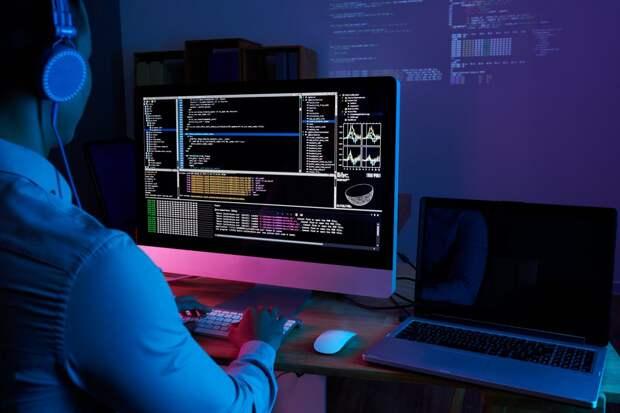 Американцы сформулировали жесткий ответ на российскую киберугрозу