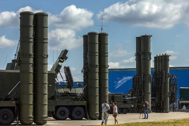 В Британии назвали «два козыря Путина» против НАТО