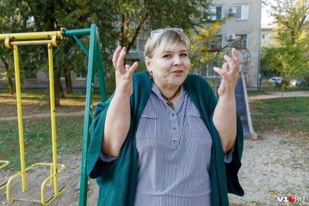 Самая толстая женщина России рассказала о похудении на 150 килограммов