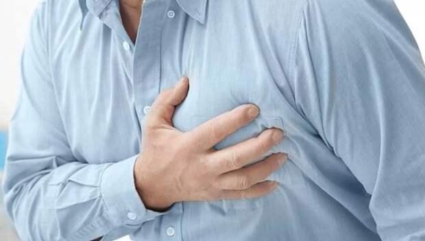 Специалист перечислил положенные инфарктникам и инсультникам льготы