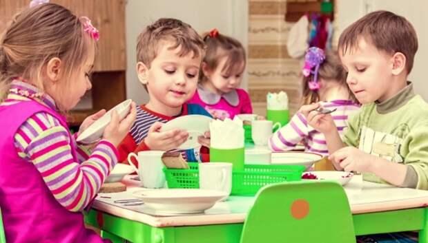 Фермеры Подмосковья попросили активизировать поставку продукции в школы и детсады