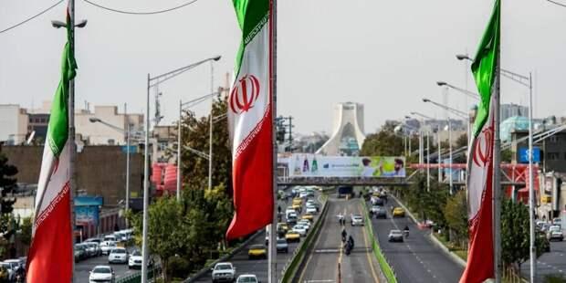 Это результат спланированной провокации: США вынудили Иран возобновить обогащение урана