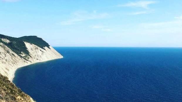В Sohu предупредили, с чем столкнется Запад во время провокаций в Черном море