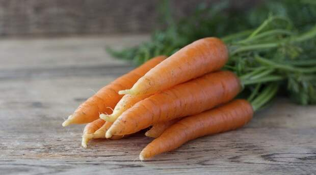 Фрукты и овощи, которые можно вырастить на подоконнике