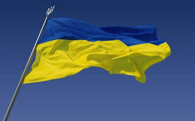 Полемика: нужна ли Москве вся Украина?