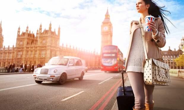 В Британии срочно требуется оценщик недвижимости за $2,5 тыс. в неделю