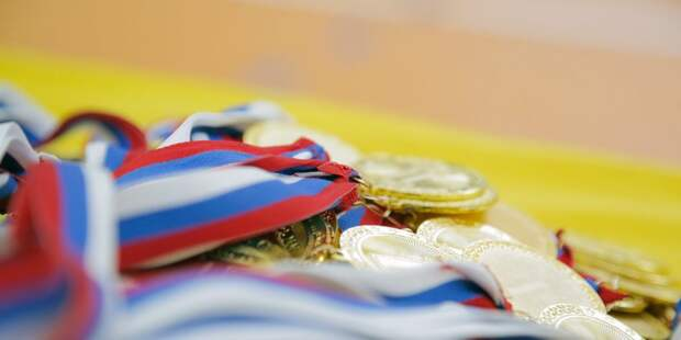Старшеклассники из школы №1298 стали призерами чемпионата WorldSkills