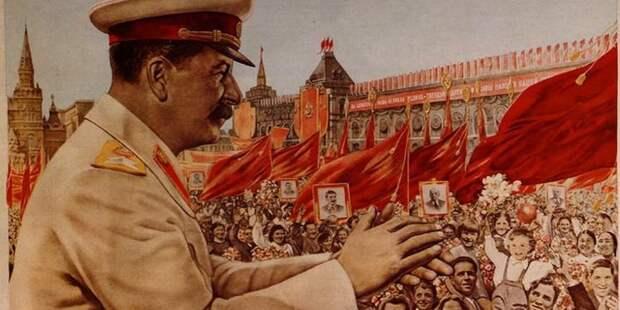 «Товарищ Хрущев, хватит ли у нас мужества сказать правду?»