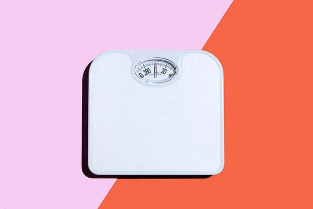 Как похудеть: Практические советы психолога
