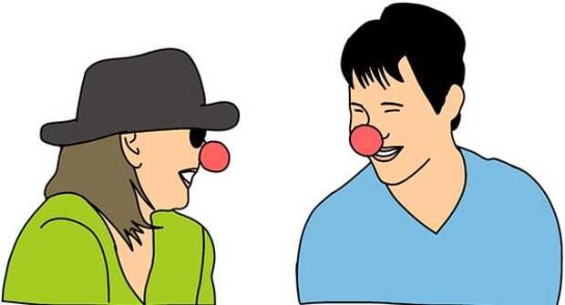 Что означает прыщ на носу: полное собрание примет для девушек, женщин и мужчин