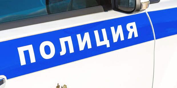 В Кемеровской области произошло ДТП с автобусом