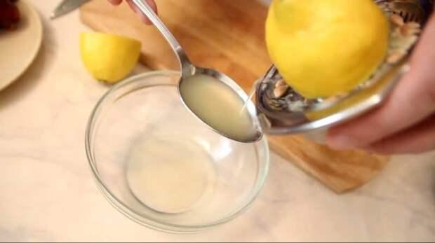 Сыр Маскарпоне в домашних условиях: Нужно всего 10 минут и 2 ингредиента 23