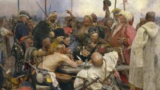 Крестьянские бунты в России: от восстание Болотникова до борьбы с антоновщиной.