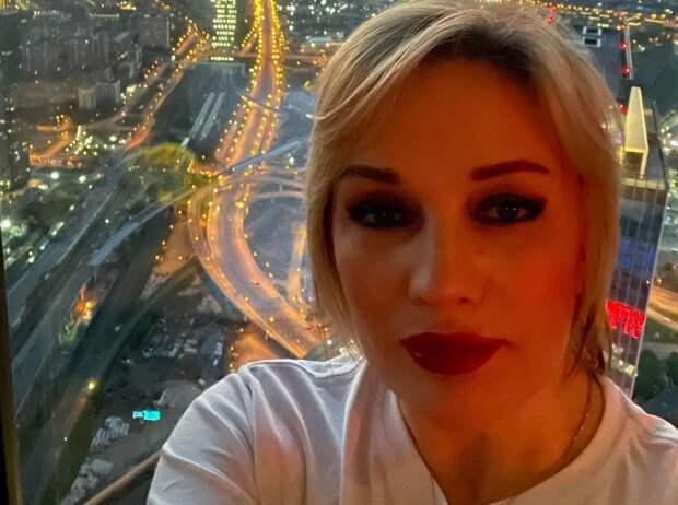 Татьяна Буланова рассказала о пережитом инсульте