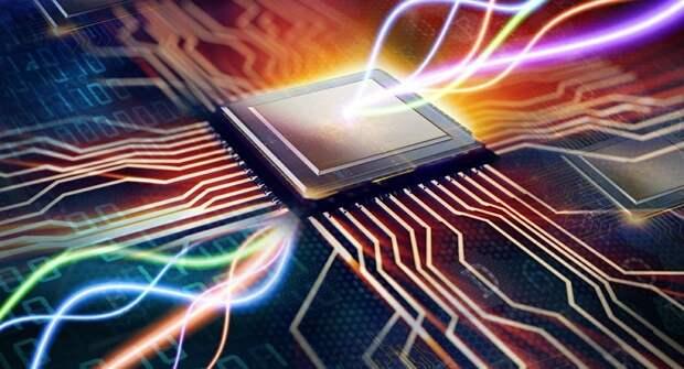 Московские ученые приблизились к созданию оптического компьютера