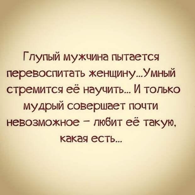 http://s019.radikal.ru/i609/1603/a9/5d2b7f1ffb2d.jpg