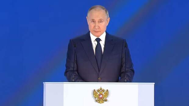 Путин поручил продлить до конца года программу кешбэка за туры по России