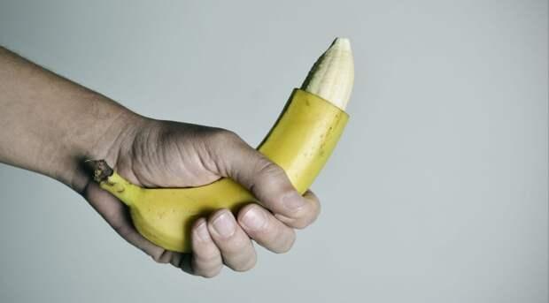 Почему вСША так популярно обрезание? Идело вовсе невгигиене или религии