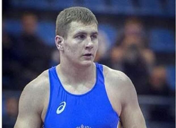 Александр Головин-1.jpg