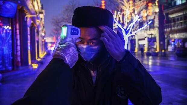 Казахстанский боец ММА назвал коронавирус придуманным: «Нельзя верить тому, что говорят вновостях»