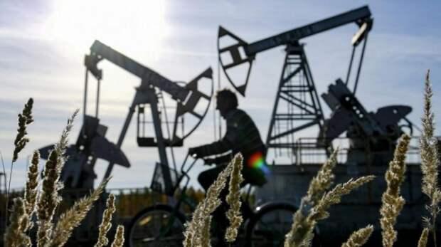 """В мире стремительно дорожает """"ненужный товар"""": Россия заработает миллиарды"""