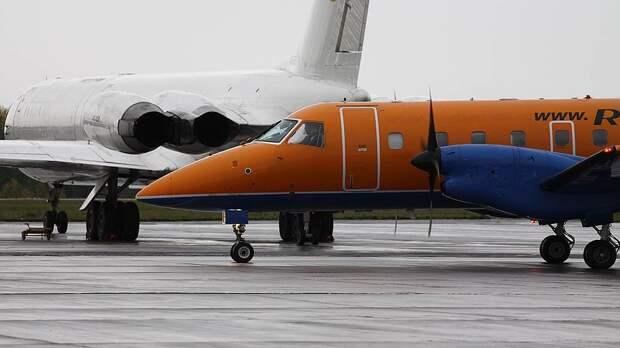 В 2019 году в Сибири откроются шесть новых регулярных региональных авиамаршрутов
