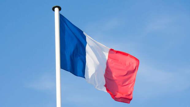 В посольстве РФ назвали демаршем вызов посла в МИД Франции