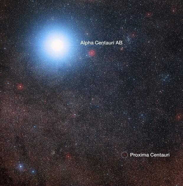 Сколько человек нужно для межзвездного перелета? наука, космос, экзопланеты, Межзвездные полеты