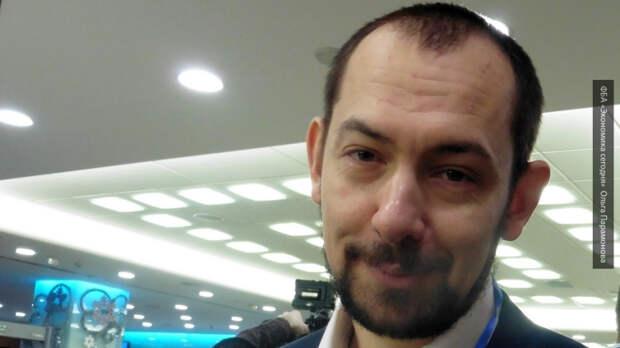 Украинский журналист Цимбалюк раскрыл, чем обернется новый майдан для Украины