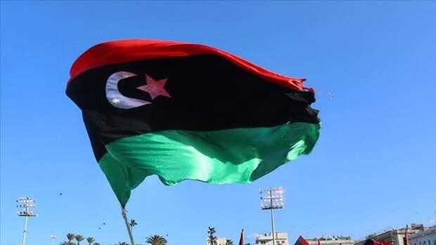 Спецпосланника ООН по Ливии уличили в сотрудничестве с «Братьями-мусульманами»