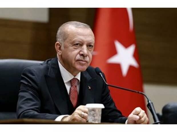 Сатановский: Вспомним о турецком Плане — 2023