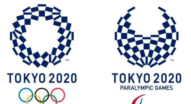 На старт, Олимпиада!
