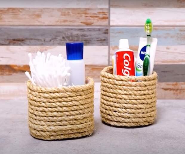 Красивое и стильное решение для любой комнаты дома. /Фото: youtube.com