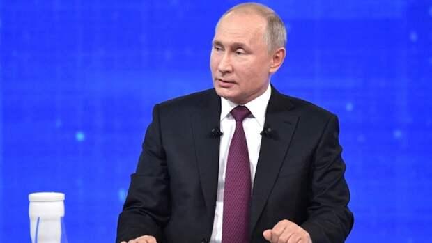Путин, Байден и Цзиньпин встретятся в неформальной обстановке...