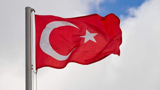 Казус Карабаха: США и Франция спросили с России за Турцию