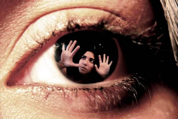 Сглаз, порча и приворот глазами профессионального психолога