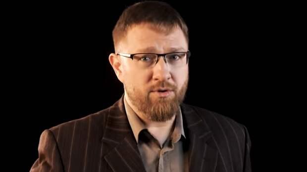 Малькевич заявил о готовности помочь Бутиной бороться с «произволом»