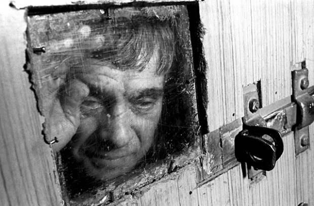 Тунеядство в СССР: БОРЗ и опасен