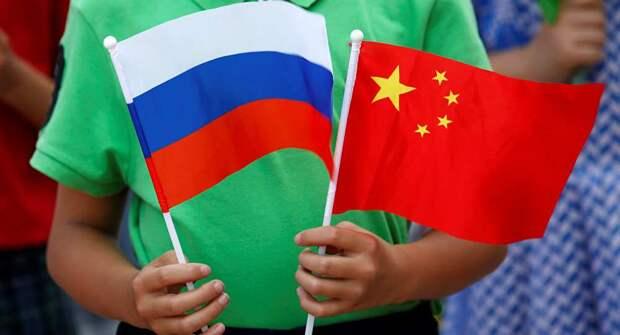 Китай сменил позицию по Крыму: депутат Рады
