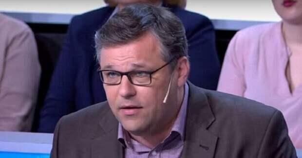 Украинская делегация возмутилась участием в переговорах общественников из ЛДНР