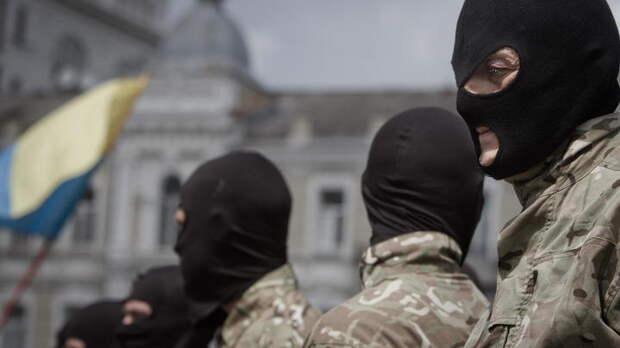 Сафари на русню: Почему иностранные наёмники едут убивать в Донбасс