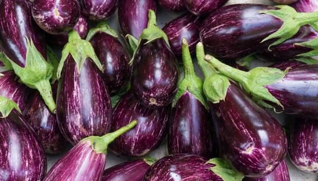 ЦКД «Марфино» Мытищ покажет онлайн, как приготовить баклажан в шубе