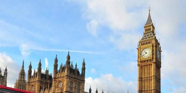 Великобританию ждет повторный карантин?
