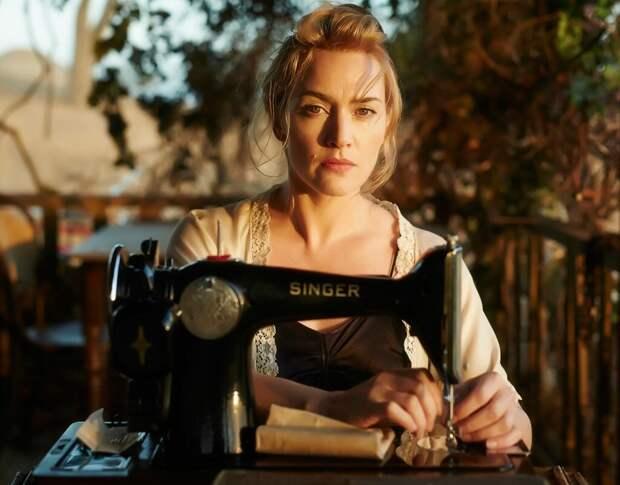 3 великолепных фильма о женском творчестве