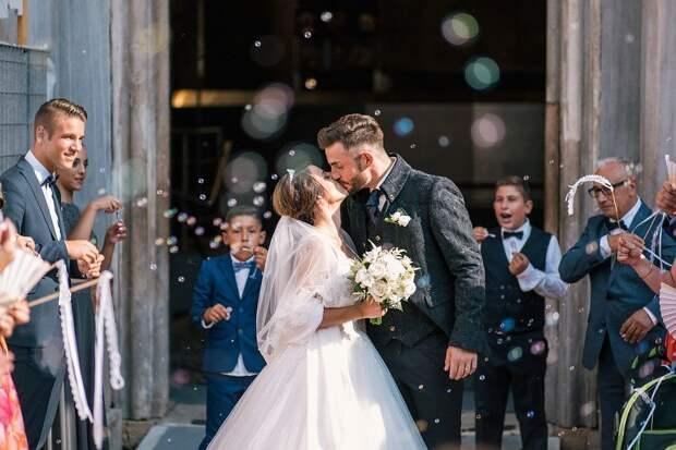 Гражданский брак: за или против?