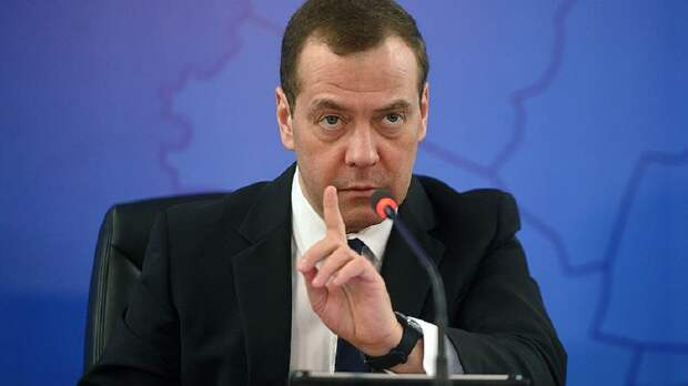 Тачку на прокачку: Медведев утвердил новые правила тюнинга
