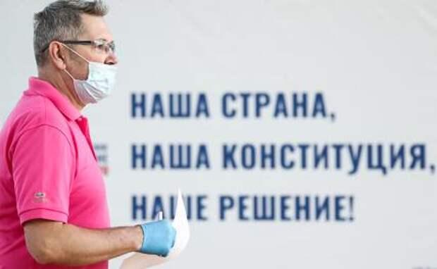 На всех парах к «банановой республике», или Два слова о новом общественном договоре между Кремлем и народом